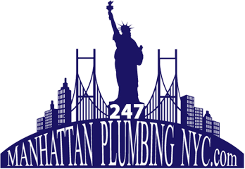 24/7 Manhattan Emergency Plumbing